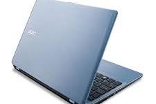 Acer Aspire V5-132 Driver Download Windows 8.1 64bit