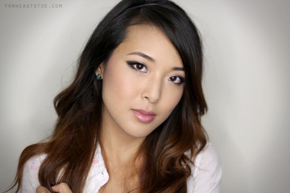 3db87b27db6 How To Enhance Monolid Eyes! | From Head To Toe | Bloglovin'