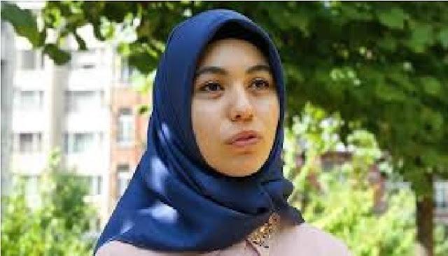 Karena Berhijab, Muslimah Asal Turki Ditolak Magang Di Sebuah Panti Jompo Belgia