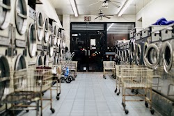 Tips Memulai Bisnis Jasa Laundry Yang Menguntungkan