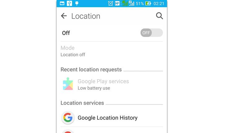 Matikan-GPS-menghemat-baterai-smartphone