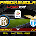 Prediksi Inter Milan vs Lazio 1 April 2019