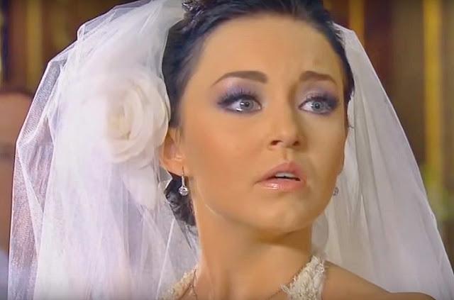casamento teresa e arthur novela teresa completa