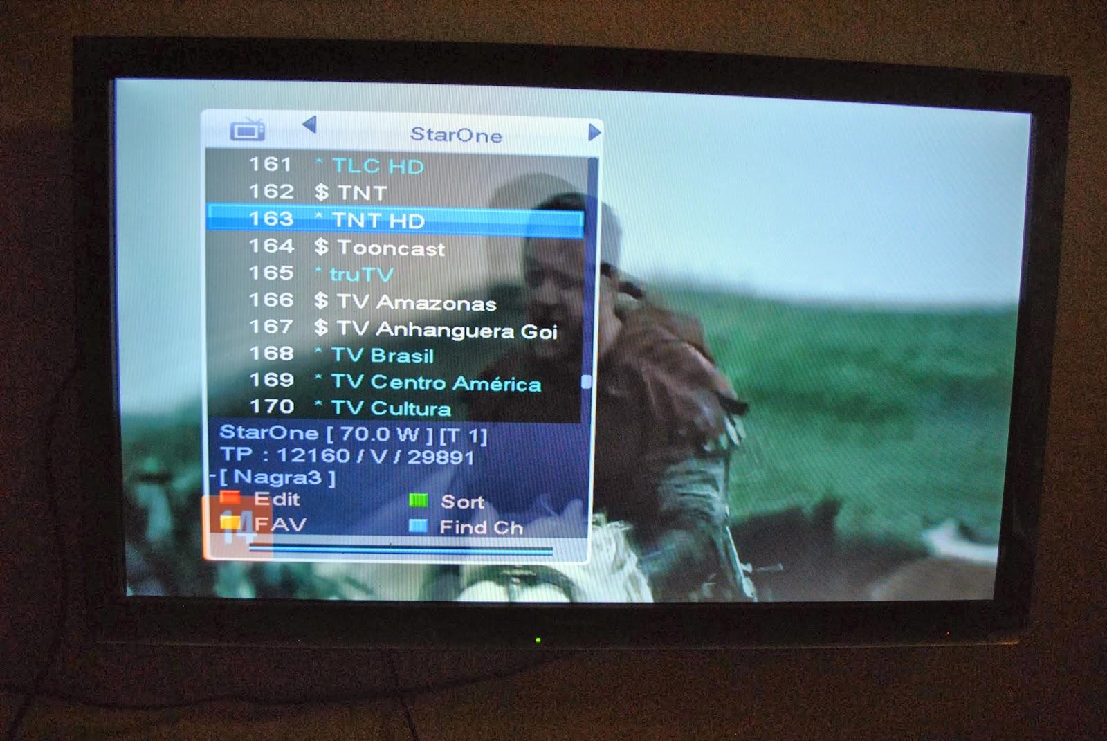 Superbox Tv Apk