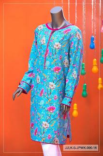 junaid-jamshed-digitla-floral-embroidered-kurti-collection-2017-for-winter-15