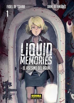 Manga: Anunciados los ganadores de los Premios del 25 Manga Barcelona