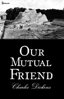 Our-Mutual-Friend-Ebook-Charles-Dickens