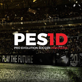 PES 2013 PES-ID Ultimate Patch