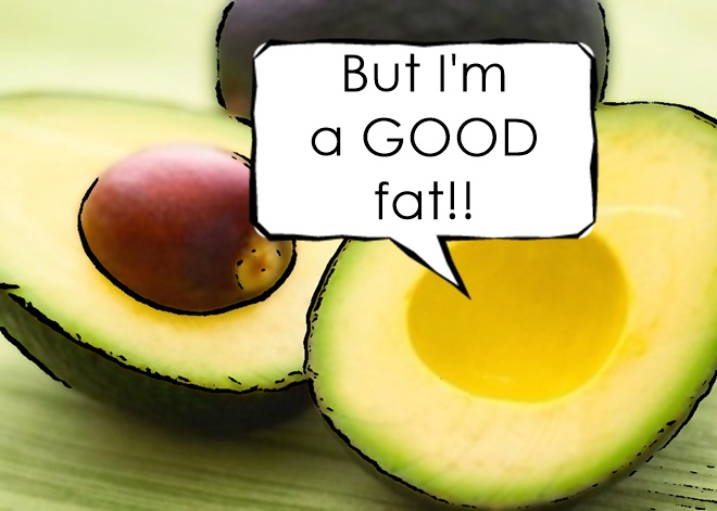 Raw on 10 a day or less deviled avocados raw food recipe deviled avocados raw food recipe forumfinder Images