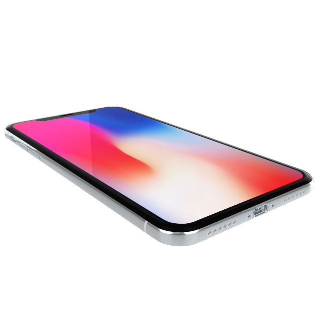 Los celulares iPhone apuestan a nuevas innovaciones en materia tecnológica
