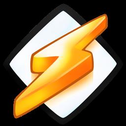 Winamp+5+ +2013 تحميل برنامج وين امب 2018 program Winamp برنامج وين امب كامل
