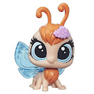 Littlest Pet Shop Butterfly Pets in the City Pets