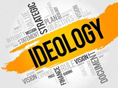 Pengertian Ideologi Secara Umum dan Menurut Ahli Pengertian Ideologi Secara Umum dan Menurut Ahli