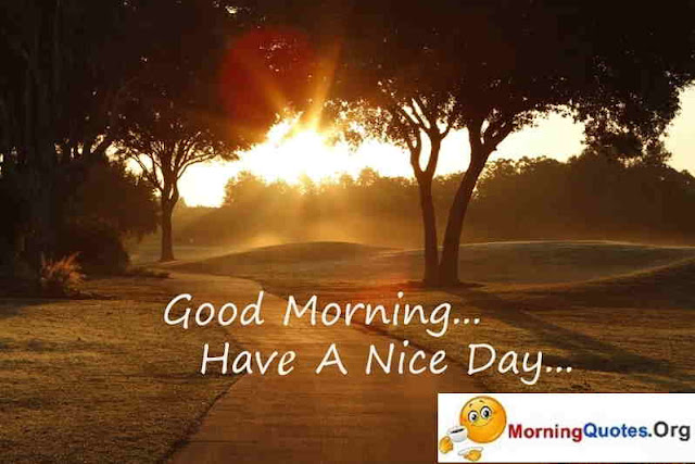 Good-Morning-Images-Wallpaper