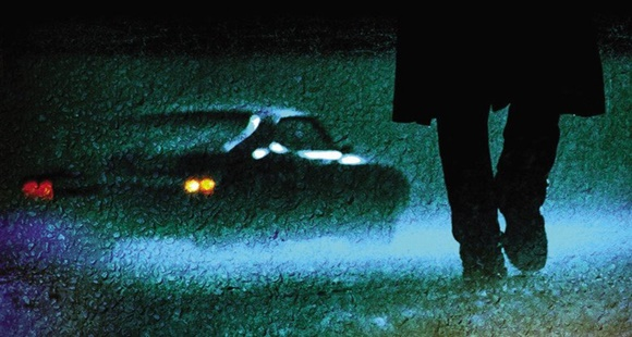 the-hitcher-recensione-film-horror-2007