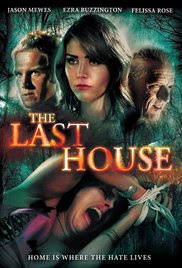 The Last House (2015) [Vose]