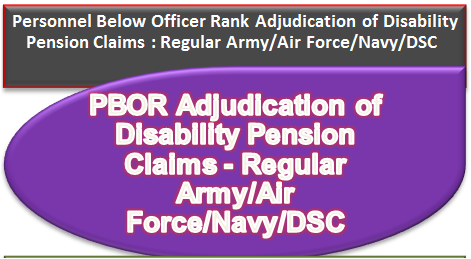 personnel-below-officer-rank-pbor-disability-pension