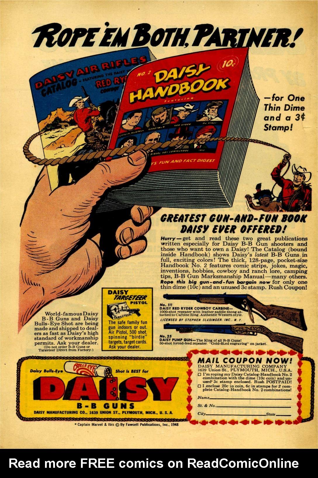 Action Comics (1938) 130 Page 49