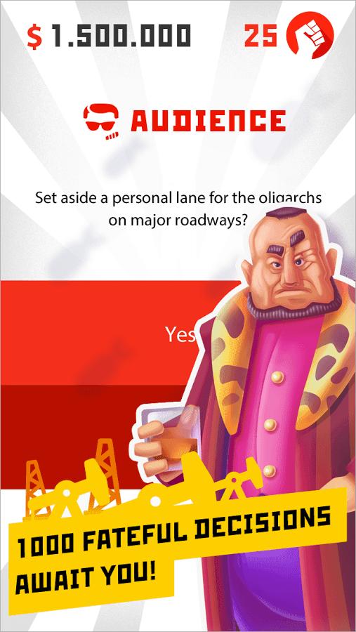 Dictator%2BRevolt%2B2-min Dictator: Revolt 1.4 APK Full Free Mod Apps