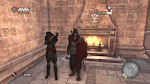 Assassin's Creed: Brotherhood GameImage 2