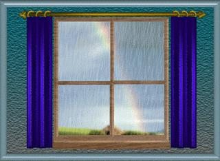 Simplemente sencilla y apasionada no mires para abajo mir por la ventana - Finestra che si apre ...