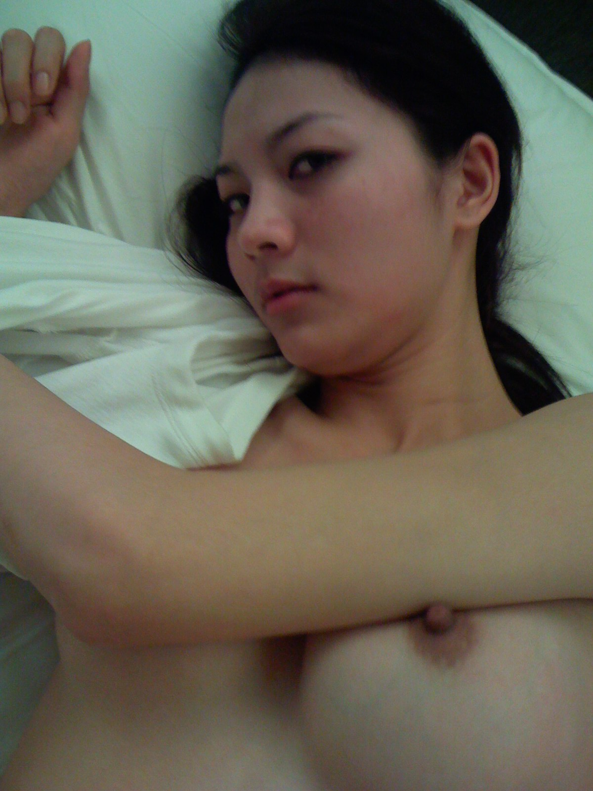 free sex trailer asian
