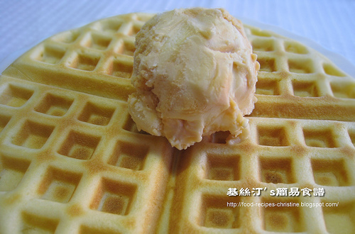 Waffle03