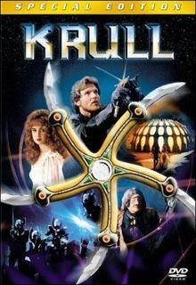 Krull – DVDRIP LATINO
