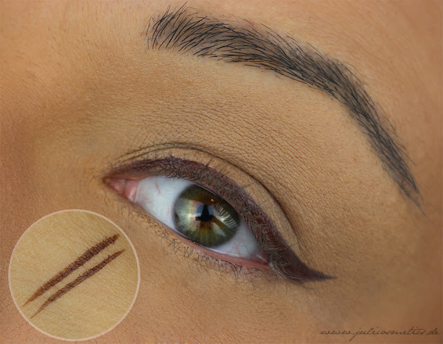 Manhattan-Eyemazing-Liner-69U-Brown-Toffee
