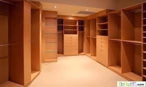 PHƯƠNG ANH  0986.99.83.81 – 04.6686.01.72 chuyên đóng mới đồ gỗ, nhận THÁO DỠ - LẮP ĐẶT GIƯỜNG TỦ  tại nhà hà nội.    Cơ sở chuyên đóng mới đồ gỗ, sơn sửa đồ gỗ các loại theo yêu cầu tận nhà :  + DỊCH VỤ THỢ MỘC CHUYÊN THÁO DỠ , LẮP ĐẶT GIƯỜNG TỦ BÀN GHẾ TẠI NHÀ : tháo lắp đồ nội thất các loại như giường thường, giường hộp( có ngăn kéo) ,giường hơi thủy lực, giường tầng, giường đài loan hay QUẢNG ĐÔNG , tháo lắp tủ áo ,tháo lắp tủ bếp ,tháo lắp bàn ghế gia đình, văn phòng được sản xuất trong nước hay nhập khẩu từ TRUNG QUỐC, ĐÀI LOAN , NHẬT BẢN hay HÀN QUỐC. chúng tôi với kinh nghiệm thi công lắp đặt chuyên nghiệp lâu năm trong nghề đảm bảo đúng kỹ thuật, mỹ thuật theo bản vẽ, catalo thiết kế.     + DỊCH VỤ THỢ MỘC CHUYÊN SƠN SỬA CHỮA ĐỒ GỖ TẠI NHÀ HÀ NÔI theo yêu cầu : sửa chữa giường tủ, sửa chữa bàn ghế, sửa chữa TỦ BẾP , sửa chữa CỬA ĐI cửa sổ, sửa chữa sàn gỗ, sửa cầu thang, sửa SÀN GỖ, sơn PU, sơn dầu, sơn men, ĐÁNH VECNI .  + THỢ MỘC CHUYÊN THAY THẾ PHỤ KIỆN bản nề, ray trượt, tay nâng, tay nắm các loại của : BLUM, HAFELE , ABC… cho tủ bếp, tủ áo , nội thất gỗ tận nhà.  + THỢ MỘC CHUYÊN THAY THẾ CÁC LOẠI KHÓA CỬA, khóa tủ của : VIỆT TIỆP, HUY HOÀNG, MINH KHAI, các loại KHÓA NHẬP KHẨU tại hà nội. Mọi nhu cầu về - THỢ MỘC THÁO LẮP GIƯỜNG TỦ TẠI NHÀ  -  tại hà nội xin vui lòng liên kệ qua số máy :  PHƯƠNG ANH : 0986.99.83.81 – 04.6686.01.72 số 139 - ngõ 85 - nguyễn lương bằng - đống đa - hà nội email: suachuadogotainha@gmail.com