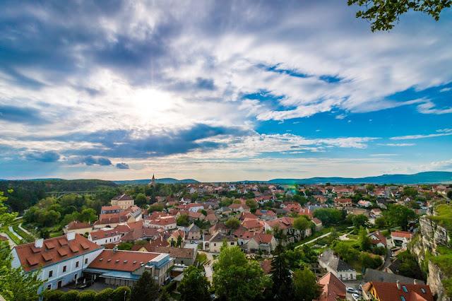 أفضل وأرخص المدن أوروبية لشراء العقارات  والاستثمار الآن