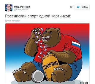 Для расследующего дела Майдана департамента Горбатюка ключевым будет сентябрь, - Луценко - Цензор.НЕТ 4756