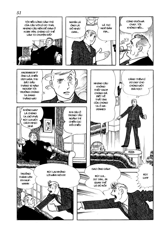Adolf chap 29 trang 4