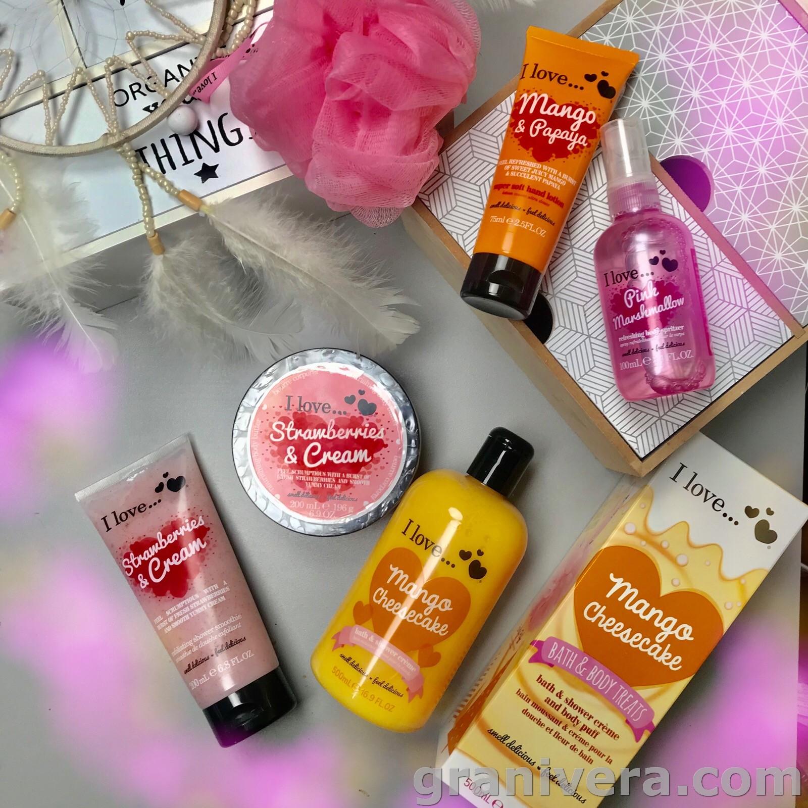 kosmetyki-i-love-cosmetics