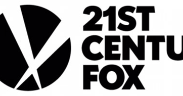 Media Confidential: Fox Cable Drives 21st Century Fox Earnings