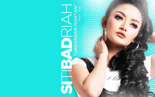 Kumpulan Lagu Siti Badriah Full Album Mp3 Lengkap Rar, Siti Badriah, Dangdut, Siti Badriah Full Album,