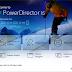 شرح برنامج CyberLink PowerDirector للمبتدئين