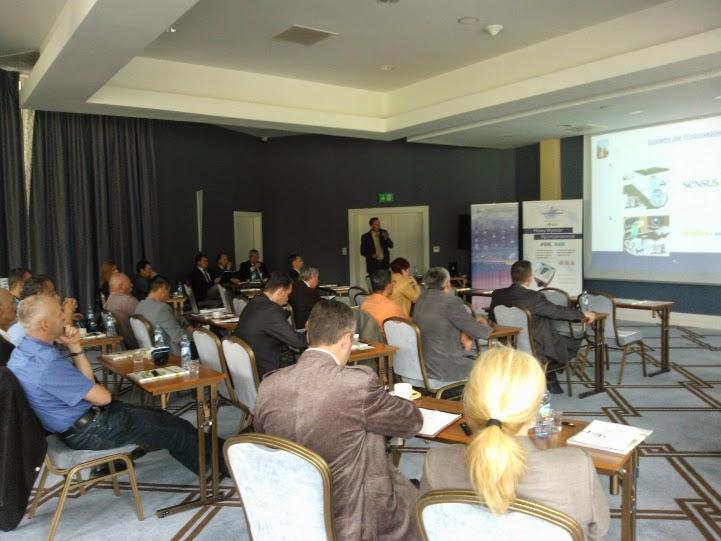 pomiar-serwis-2013-konferencja-turzno+(6
