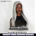 Jéssica Pitbull ft. Léo Hummer - Não É Meu Problema (Afro House) (Prod. Dj Vado Poster)