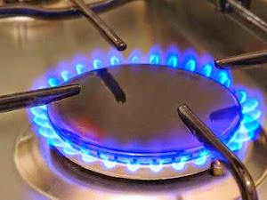 Gas natural, ¿De qué manera se halla y procesa?