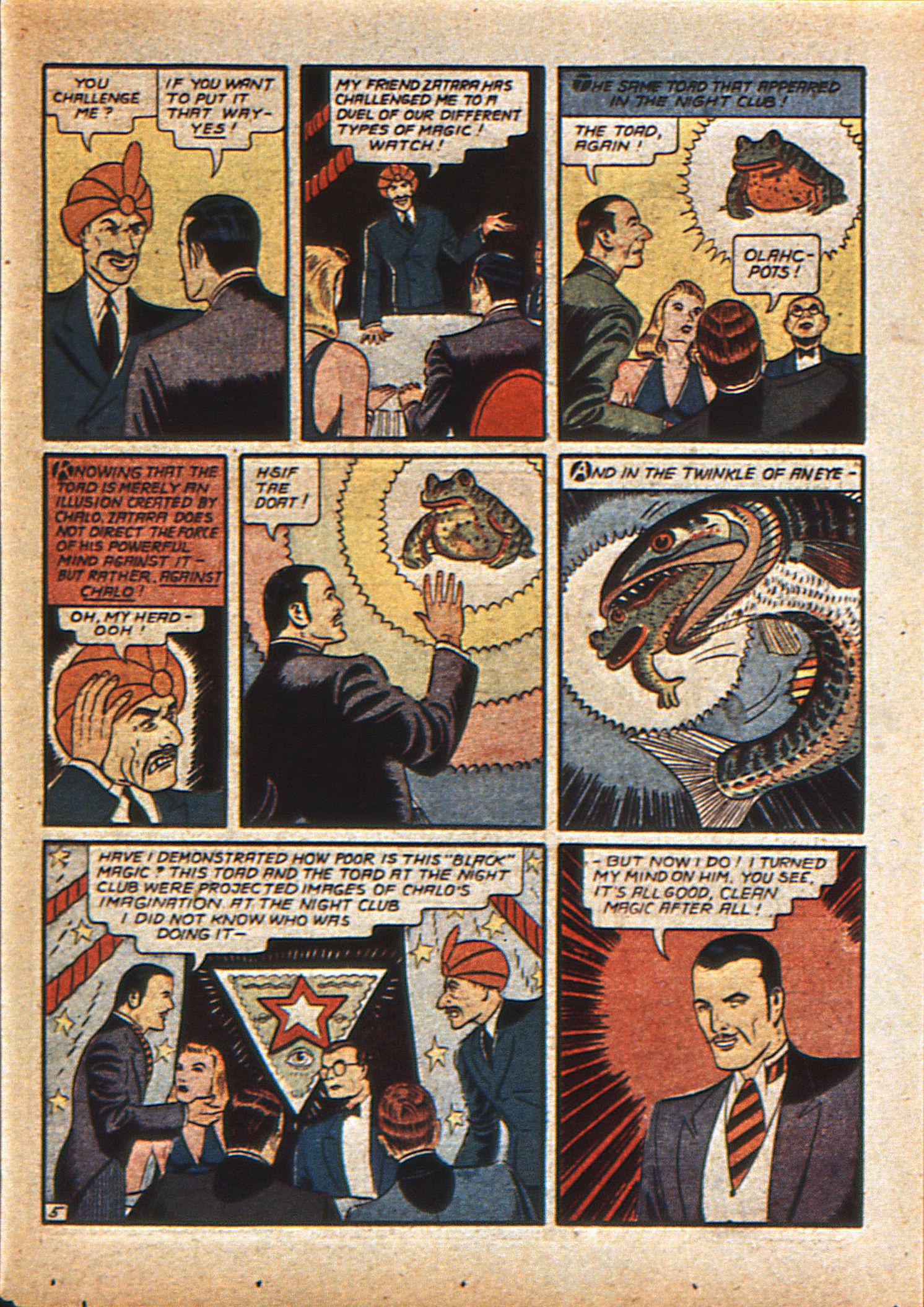 Action Comics (1938) 24 Page 59