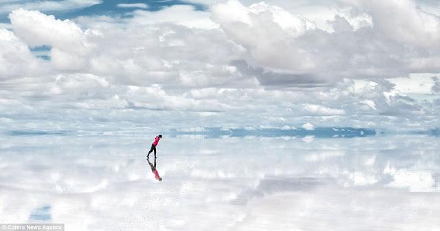 بحيرة الملح فى بوليفيا 0_8cc05_459e79d4_ori