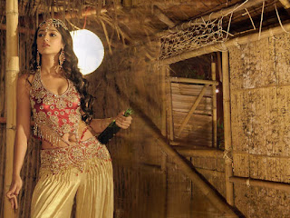 Ileana DCruz desi girl photos