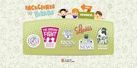http://www.educa.jcyl.es/zonaalumnos/es/areas-troncales/escritorio-verano/vacaciones-verano-2015
