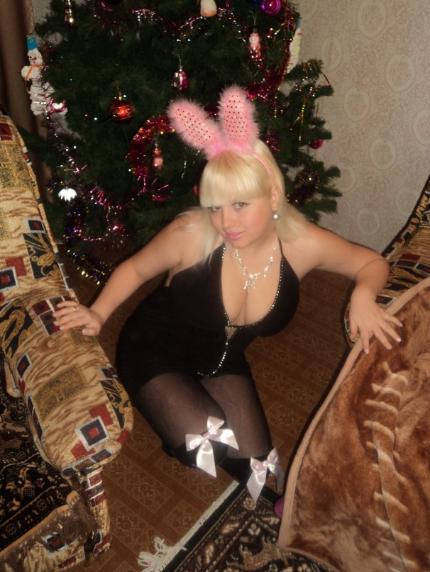 Women Ilona Russian Women Olga 17