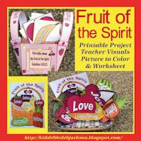 http://www.biblefunforkids.com/2013/04/fruit-of-spirit.html
