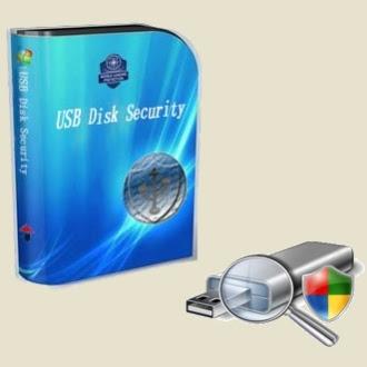 TÉLÉCHARGER USB DISK SECURITY 6.1.0.432 GRATUIT
