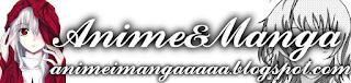 http://animeimangaaaaa.blogspot.com/