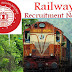 RCF Rail Coach Factory Kapurthala Apprentices Recruitment Online From 2018
