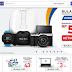 Berbelanja Keperluan Alat Elektronik Murah di Toko Online